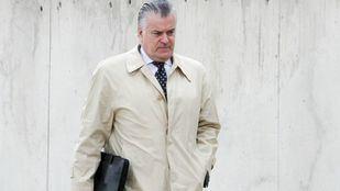 Bárcenas asegura que acusó a Aguirre de ser una delincuente