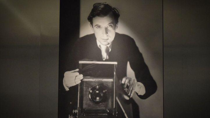 Los mejores retratos de Cecil Beaton, en la Fundación Canal