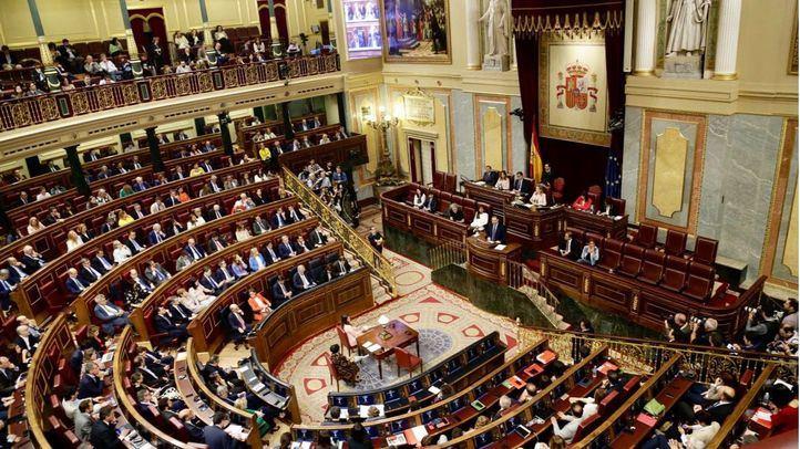 La primera moción de la democracia que prospera: y ahora, ¿qué?