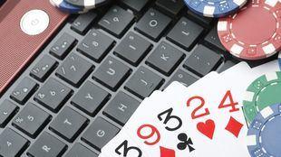 De 687 a 1.220 millones de dólares: ¿Conseguirá la industria del juego online española alcanzar ingresos de 10 cifras en un futuro próximo?