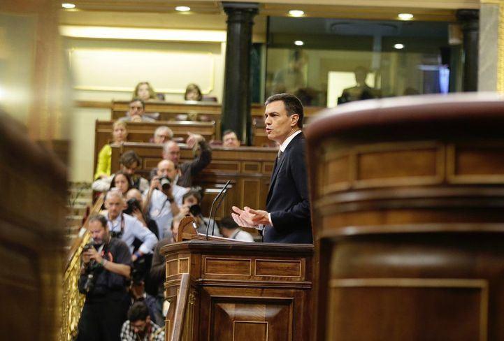 Las iniciativas que se quedaron en el cajón y que ahora puede recuperar Sánchez