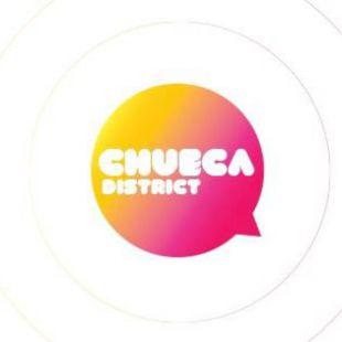 Comerciantes y hosteleros lanzan ChuecaDistrict