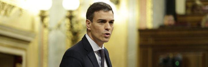 Sánchez deja el país en vilo retrasando más días el nombramiento de sus ministros