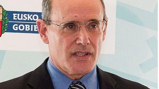Rafael Bengoa, de asesor de Obama a ministro de Sanidad