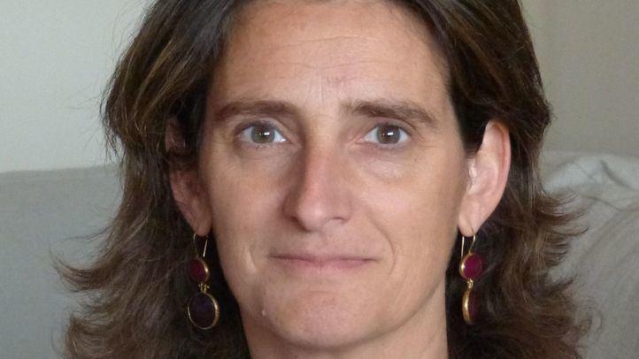 Teresa Ribera, un pilar fundamental del clima como ministra de Medio Ambiente