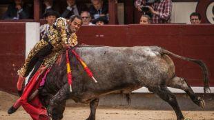 Interesante corrida de José Escolar aprovechada sólo a medias