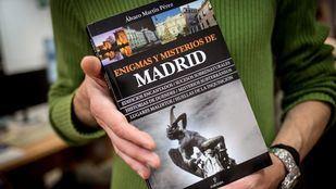 Enigmas y misterios de Madrid: un recorrido por las leyendas más enigmáticas
