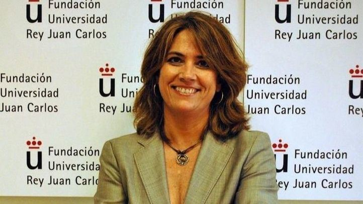 Dolores Delgado, fiscal especializada en terrorismo yihadista