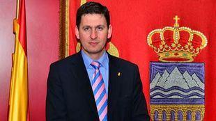 La Fiscalía acorrala al alcalde de Guadalix