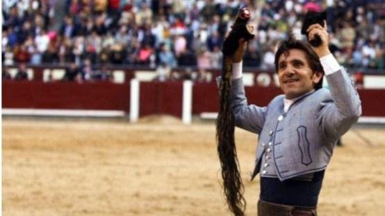 San Isidro: la polémica está servida con el rabo que cortó Diego Ventura