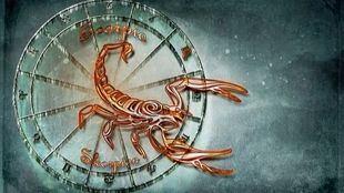 El zodiaco comienza así la semana
