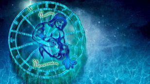 Horóscopo semanal del 11 al 17 de junio