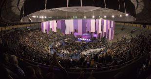 Más urnas en Podemos: primarias en 30 municipios