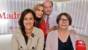 Sabanés cree que Carmena no ha decidido si repetirá en 2019