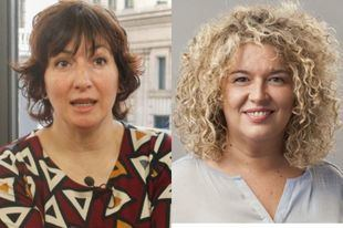 Aranjuez y 'Sanfer': tarde de municipios en Onda Madrid