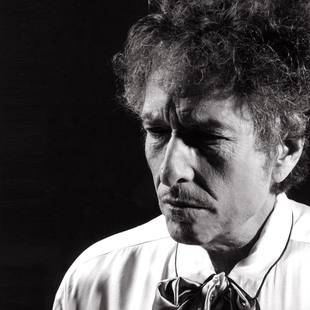 Bob Dylan dará tres conciertos en el Auditorio Nacional