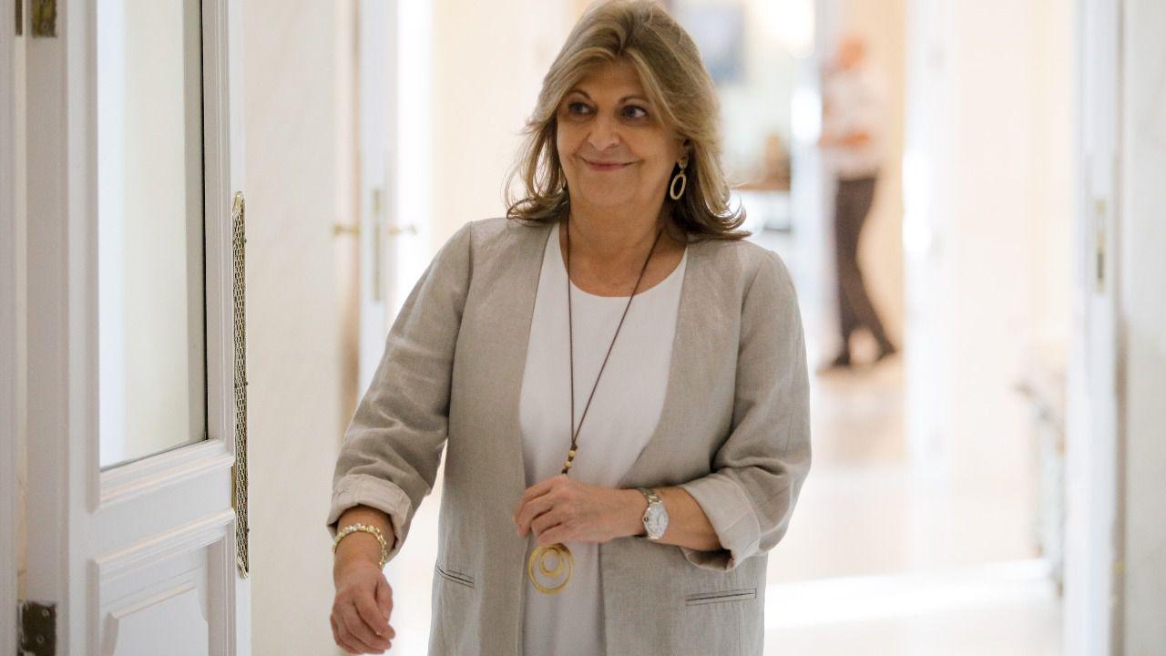 La comunidad abrir cuatro viveros de empresas en la for Viveros madrid sur