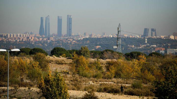 El Ayuntamiento alumbrará una nueva Ordenanza de Calidad del Aire