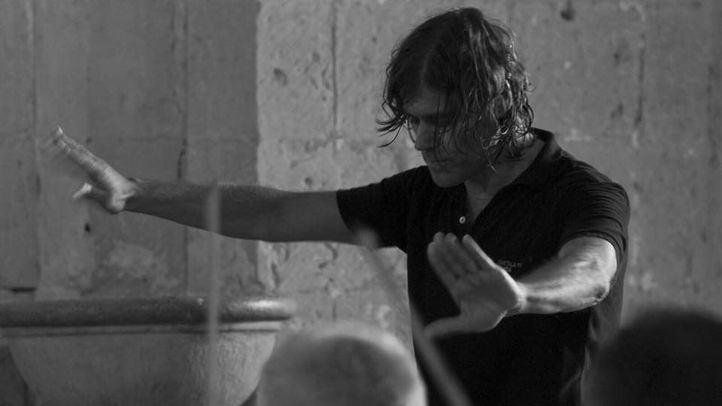 Ramón Torrelledó dirigirá a la orquesta Dreamers en un concierto benéfico en el Auditorio Nacional