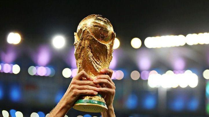 ¿Qué país ganaría el Mundial de Rusia según su PIB?