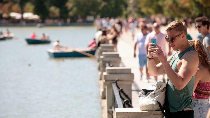 La Comunidad tiene constancia de más de 8.000 viviendas turísticas