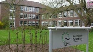 El colegio Casvi organiza un intercambio de alumnos con Alemania