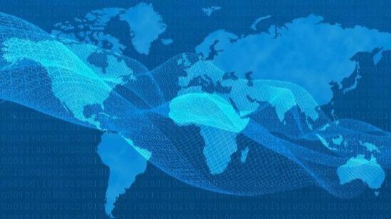Borja Rupérez inició en marzo de 2018 la internacionalización de Titan Channel