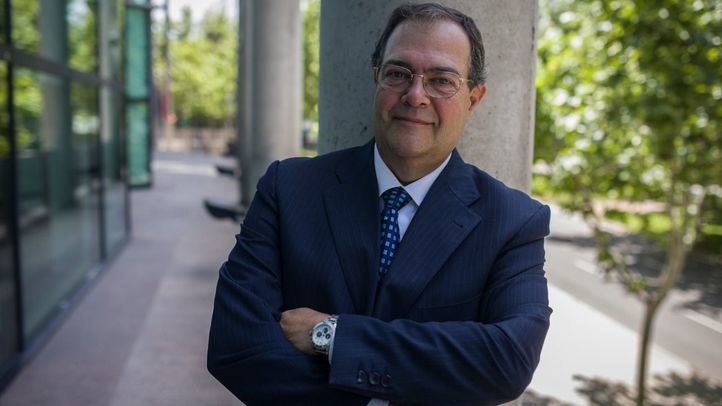 Fernández-Quejo (PP):