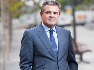 Narciso de Foxá, alcalde del PP