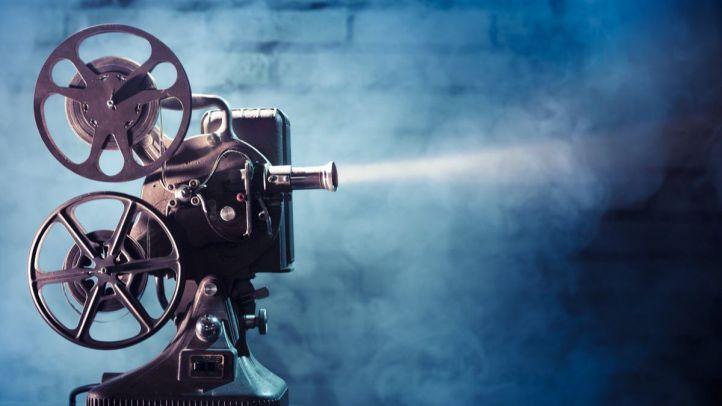 El Cinema Pride proyectará 25 películas