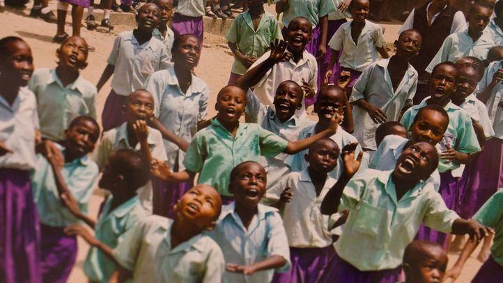 'S.M.A.R.T. Caminos hacia la sostenibilidad'