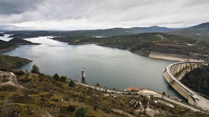 Agua para todos: nace Canal de Isabel II