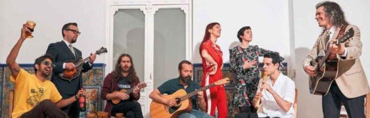 Regresa la música y gastronomía a las Terrazas del Thyssen