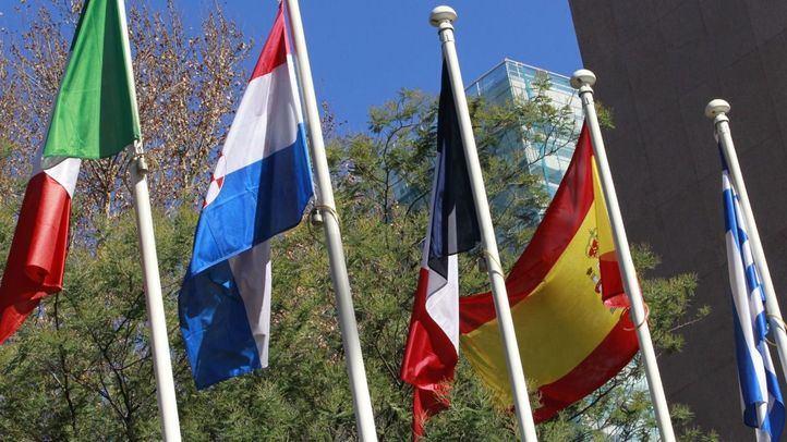 El nuevo plan de estudios de la Escuela Oficial de Idiomas ampliará la oferta con el nivel máximo de inglés, alemán y francés.