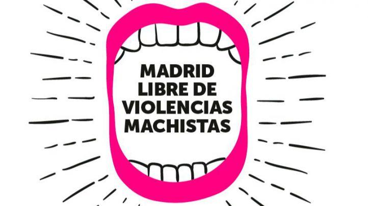 Carabanchel busca voluntarias para el Punto Violeta de las fiestas de San Pedro
