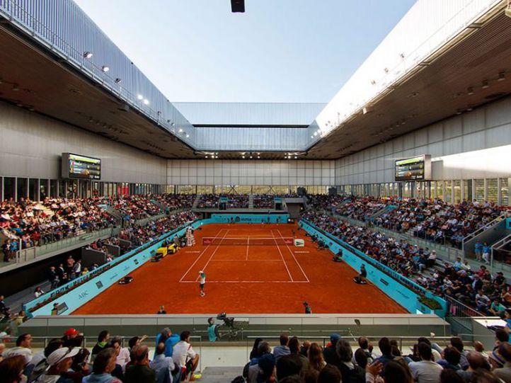 Ni caro ni barato: los propietarios del Open de Tenis no venderán el torneo