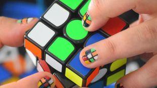 Pasión por el cubo de Rubik: así será el campeonato europeo en Madrid