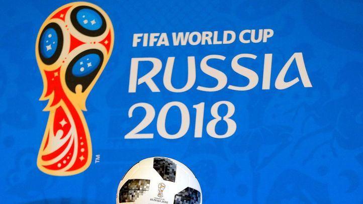 Estos son los jugadores más caros del Mundial de Rusia