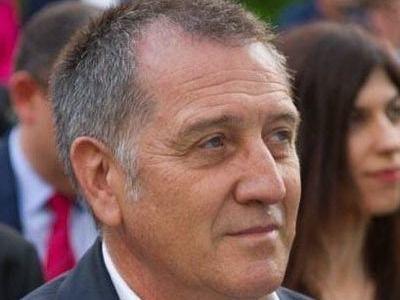 Alberto Pozas ficha por la Secretaría de Estado de Comunicación
