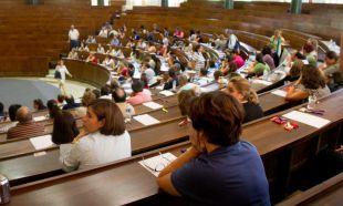 Más de 20.000 docentes para 2.200 plazas en las oposiciones de este sábado