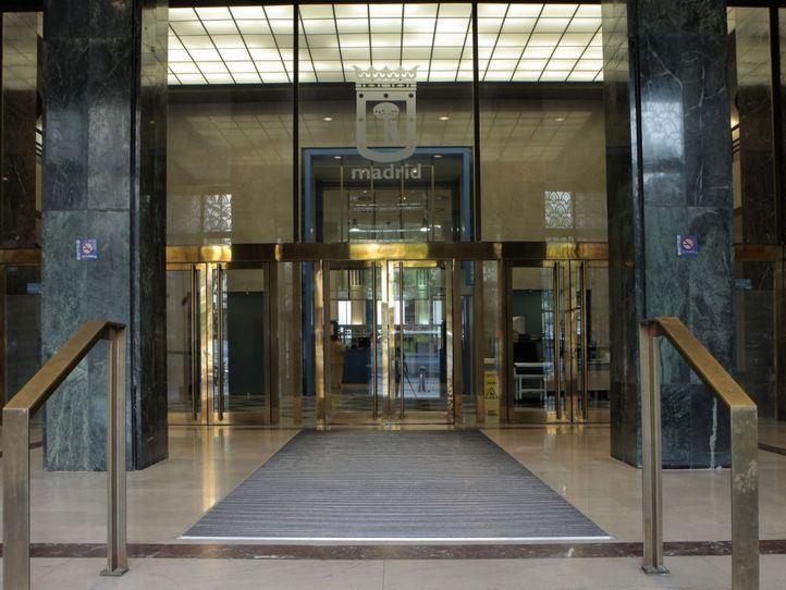 ¿Por qué 'fallan' las ayudas sociales al IBI?: el PSOE propone evaluar las políticas públicas