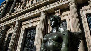 Museo Joven: conciertos gratuitos y street art en las galerías