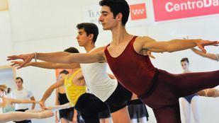Nueva escuela municipal de música y danza: las inscripciones, este lunes