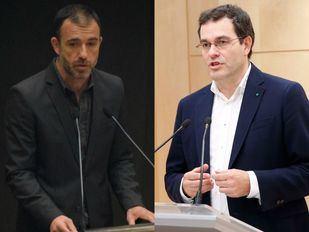 Murgui y Dávila, a debate esta tarde en Onda Madrid