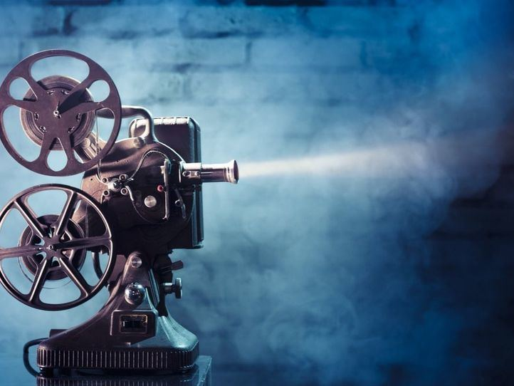 Cinema Pride 2018: un acercamiento a la realidad LGTBI+