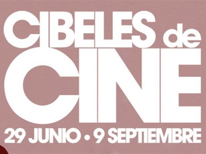 Clásicos y estrenos recientes: vuelve Cibeles de Cine