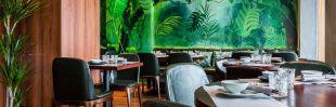 Shanghai Mama, la 'street food' china en Las Tablas