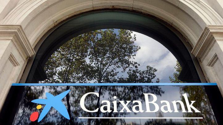 CaixaBank y Securitas Direct lanzan una solución tecnológica para la seguridad de los mayores