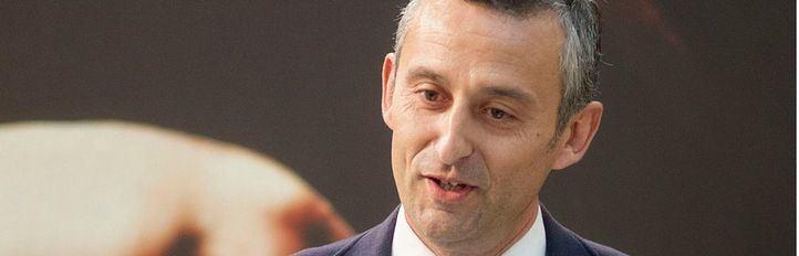 Cristóbal Sánchez, nuevo director de la Fundación Montemadrid en sustitución del ministro de Cultura