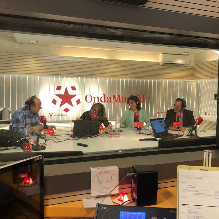 Leganés y Pozuelo, enfrentados por el nuevo Gobierno de Sánchez
